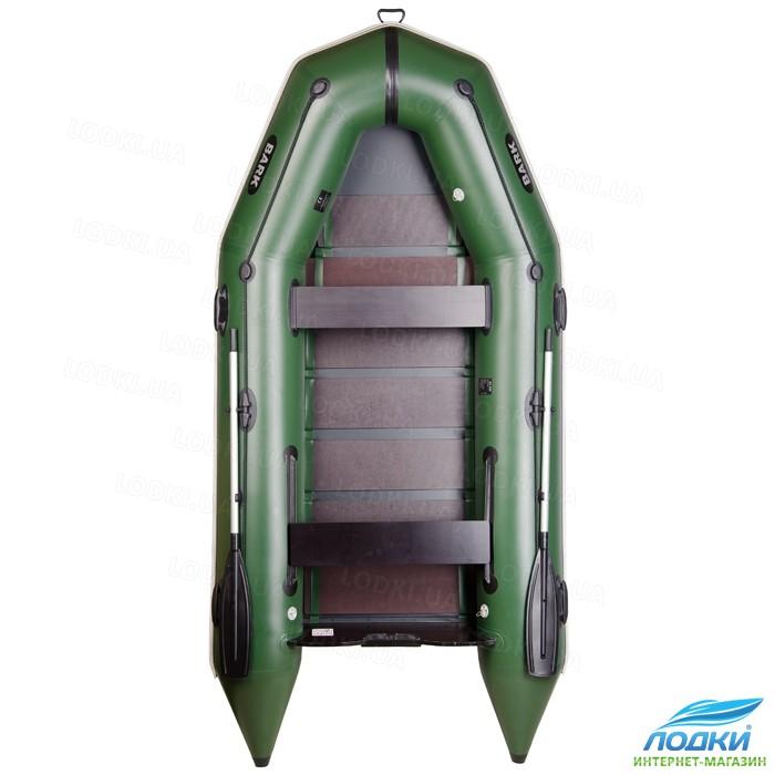 Продаю лодку пластиковую 3d94f4cc427403acb521674b0d0af1e6