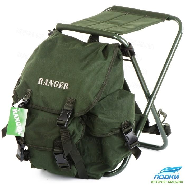 Рюкзаки со стулом б.у чемоданы в тюмени