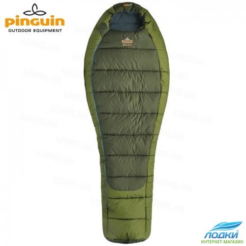 Спальный мешок Pinguin Comfort