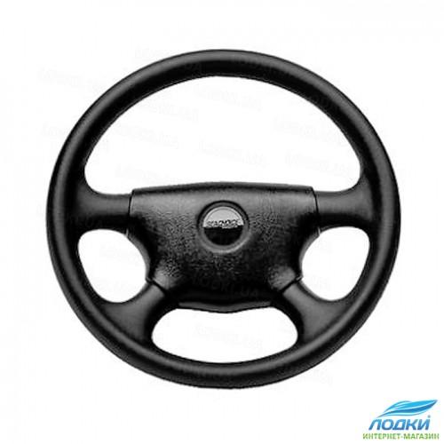 Рулевое колесо Seachoice 50-28510