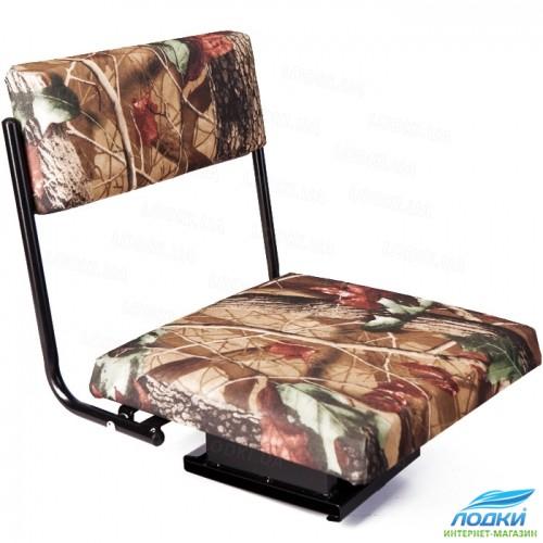 Поворотное  сидение для надувной лодки STORM 3000