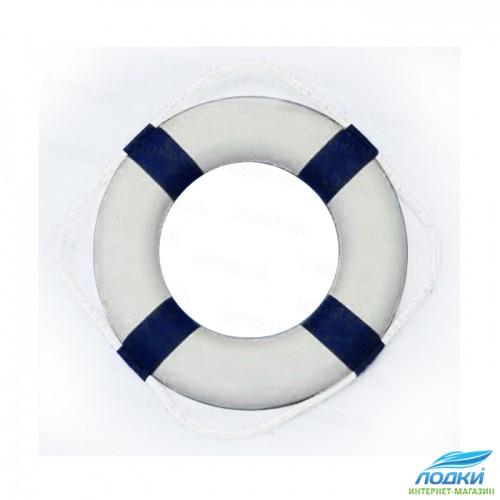 Круг спасательный диаметр 65