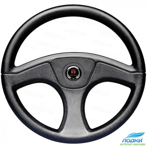 Рулевое колесо Ace Teleflex SW59691P