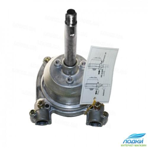 Редуктор рулевого управления 3000 GEN II стандарт 700010