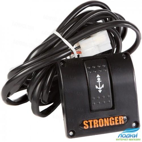 Выносная кнопка Stronger