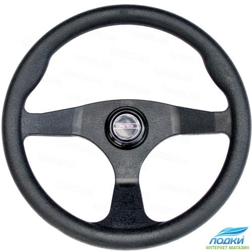 Рулевое колесо Pretech BSW-302 330 мм