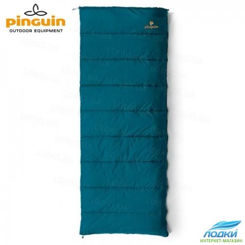 Спальный мешок Pinguin Travel