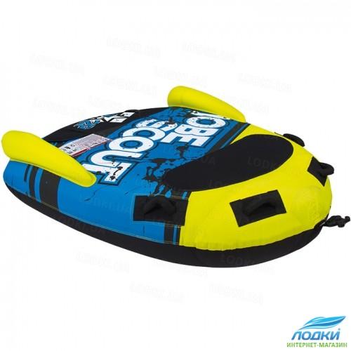 Водный аттракцион плюшка Jobe Scout 2P