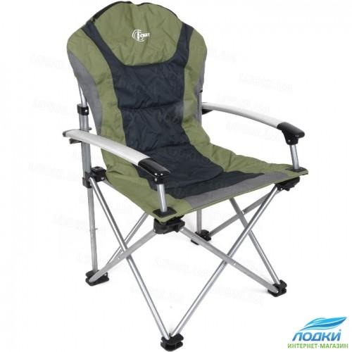 Кресло для рыбалки Скаут FC75021309 раскладное