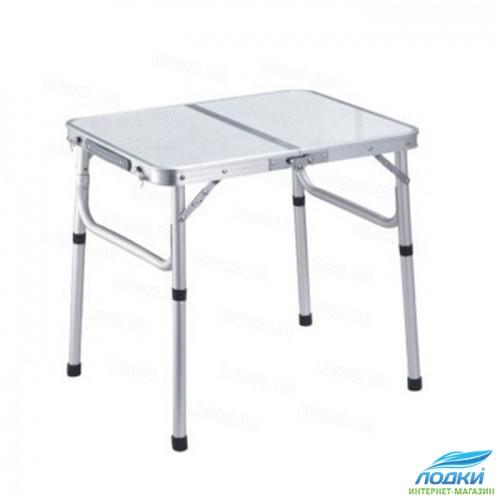 Стол складной мини PC1860-1