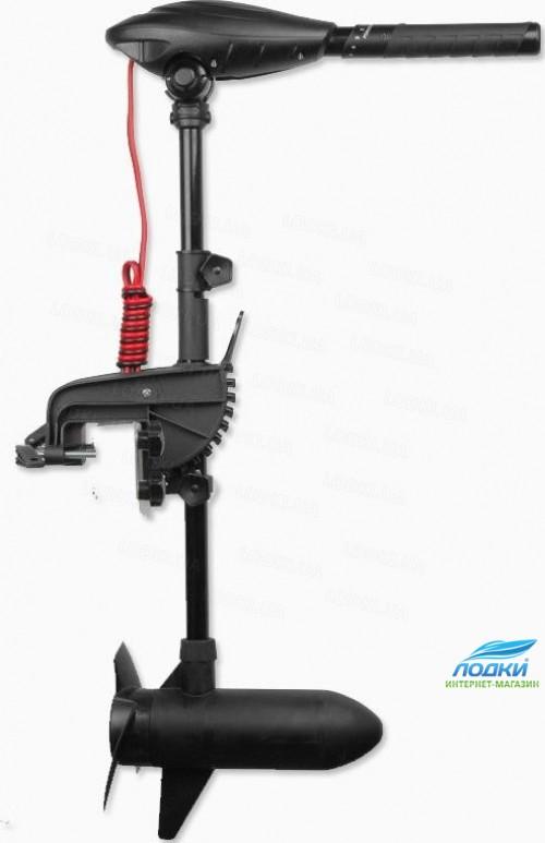 Электромотор лодочный Haswing Osapian (E) 30Lbs 50701