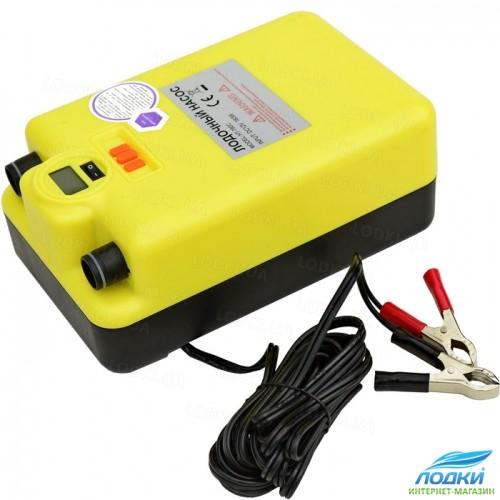 Электрический насос для надувной лодки HT‐780C