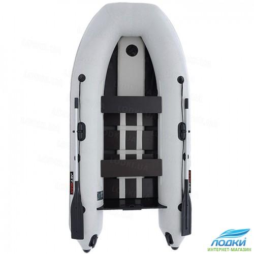Надувная лодка Jetmar 300