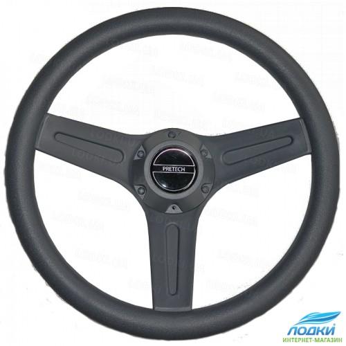 Рулевое колесо Pretech B